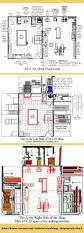 the 25 best woodworking shop layout ideas on pinterest shop