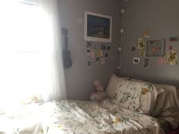 Strandkrypa Ikea Floral Bedding And No I Don U0027t Iron Art Hoe Bedroom M Y P H O T O S Pinterest Hoe