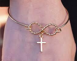religious bracelets religious bracelets etsy