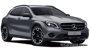 mercedes price malaysia mercedes cars for sale in malaysia reviews specs prices