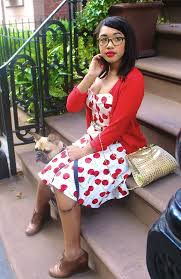 zooey deschanel new girl fashion wwzdw what would color me courtney wwzdw