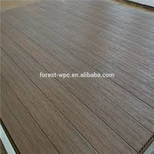 Laminate Flooring Skirting Boards Laminated Plastic Board Laminated Plastic Board Suppliers And