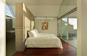 affordable simple design of the bedroom ideas beach house that has