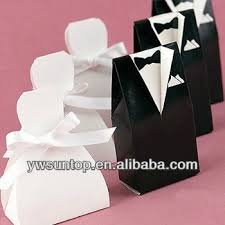 where can i buy boxes for gifts cheap diy wedding dress paper box gift box buy wedding dress