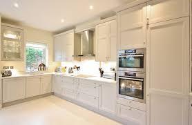 bespoke kitchen design enigma design stepped shaker bespoke kitchen design 6