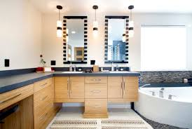 Mirror Styles For Bathrooms - bathroom mirror ideas to check out