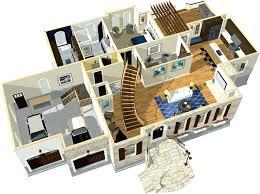 3d house builder virtual home builder virtual virtual home space builder smart halyava