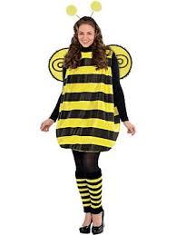 Honey Bee Halloween Costume Ladybug U0026 Bee Costume Honey Bee Daisy Bug U0026 Butterfly Costumes