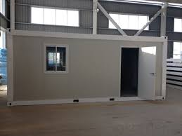 buy container houses price low cost container houses with sandwich