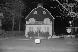 the real amityville horror biography com