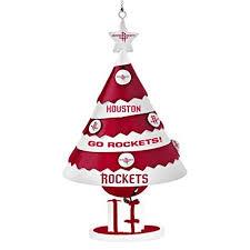 30 best nba christmas ornaments images on pinterest christmas