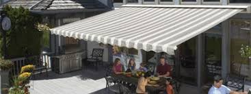 Century Awnings Awnings And Patios Century Home Improvements