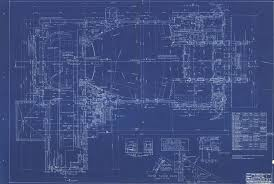 Awesome House Blueprints Attractive Awesome House Blueprints 2