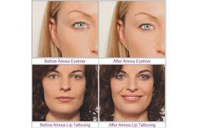 eyeliner tattoo cost the craze of cosmetic tattoo permanent makeup victoria s glamour