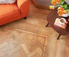 Affordable Flooring Options Lvt Or Luxury Vinyl Tile Is A Popular And Affordable Flooring