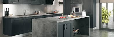 cuisine legrand cuisines et salle de bains surmesures à meen le grand
