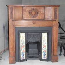 antique and original fireplaces in reading berkshire