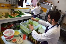 offre emploi cuisine des offres d emploi cdd et cdi responsable cuisine cuisinier
