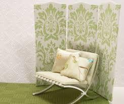 divider inspiring decorative folding screens amusing decorative