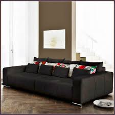 big sofa poco uncategorized kleines poco bürostuhl big sofa poco 58 with big