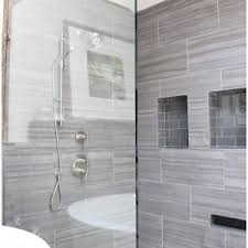 Bathroom Ideas Lowes Emejing Lowes Bathroom Tile Pictures Liltigertoo