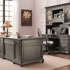 Raymour And Flanigan Desk Raymour U0026 Flanigan Furniture And Mattress Outlet 20 Photos