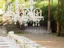 small backyard reception ideas ideas 56 stunning backyard wedding decorations backyard