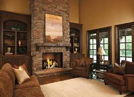 home design outlet center reviews stone veneer fireplace ideas full size of modern stone fireplace