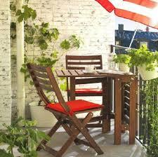 patio amusing small balcony furniture modern outdoor furniture