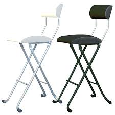 found this high top folding chairs top folding tablet arm chair