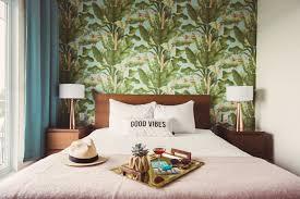 health u0026 swellness the june motel