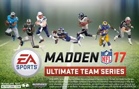 Madden Home Design Reviews by Mcfarlane Toys Announces Madden Ultimate Team Action Figure Line