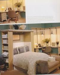 Diy Bookshelf Headboard How To Build A Bookcase Headboard Bookcase Headboard Bedrooms