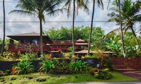 Hawaii travel home images Bali house hilo hawaii the vacation rental travel guide jpg