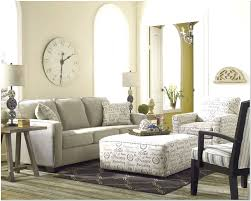 Big Chair With Ottoman Design Ideas Interior Design For Big Chair With Ottoman Design Ideas 21 In