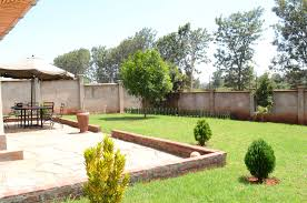 edenville 3 bedroom house with sq for rent click to view