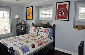 Michael Jordan Bedroom Set Brilliant Decoration Jordan Bedroom Bedroom The Jordan Ba Sets