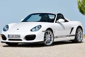 porsche boxster dealers used 2012 porsche boxster for sale pricing features edmunds