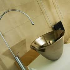 Cool Sink Faucets Modern Vessel Sink Faucets By Cristina New Rubinetto