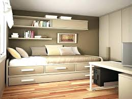 Design Ideas For Bedroom Bedroom Office Design Parhouse Club
