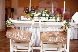 wedding decor resale wedding 24 resell wedding items photo ideas resale wedding items