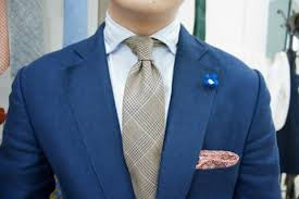 lapel flower how to wear a lapel flower or boutonniere the knot