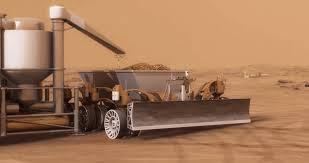 mining and construction on mars u2013 understanditall