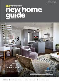 gta new home guide jan 23 2016 by nexthome issuu