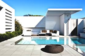 luxury swimming pools modern downtown apartment for rent with f