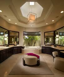 Beige Bathroom Vanity by Bathroom Beige Ideas Bathroom Contemporary With Soaking Tub Double