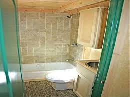 very small bathrooms ideas 3682