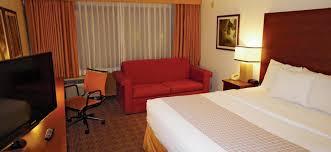 Comfort Suites Va Beach La Quinta Inn U0026 Suites Virginia Beach Virginia Beach
