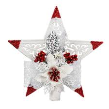compare prices on wooden star christmas ornaments online shopping