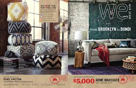 Williams Sonoma Home by West Elm Australia 11 E Catalog By Williams Sonoma Inc Issuu